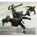 [CD] (ゲーム・ミュージック) エンド オブ エタニティ オリジナルサウンドトラック