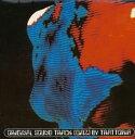Pop JAPANizu - (オリジナル・サウンドトラック) QAZ ORIGINAL SOUND T [CD]