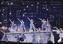 [DVD] 乃木坂46 3rd YEAR BIRTHDAY LIVE 2015.2.22 SEIBU DOME(通常盤)