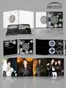 [DVD] JYJ CONCERT IN TOKYO DOME 2013 DVD(完全初回限定生産)