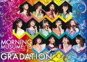 етб╝е╦еєе░╠╝бгб╟15 е│еєе╡б╝е╚е─евб╝2015╜╒б┴ GRADATION б┴ [DVD]
