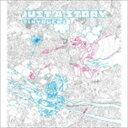 Techno, Remix, House - [CD] TINY DUCKS/JUST A STORY