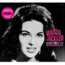 Gospel - [CD] ワンダ・ジャクソン/FIRST LADY OF ROCKABILLY