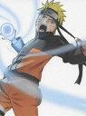 劇場版 NARUTO-ナルト- 疾風伝 絆(完全生産限定版) [DVD]