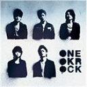 [CD] ONE OK ROCK/エトセトラ