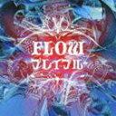 [CD] FLOW/ブレイブルー(通常盤)