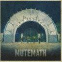 摇滚乐 - ミュートマス / アーミスティス(初回限定バリュープライス盤) [CD]