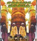 [CD] BUDDHA BRAND/病める無限のブッダの世界〜BEST OF THE BEST(金字塔)〜