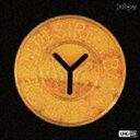 其它 - 24丁目バンド / 24th ストリート・バンド(UHQCD) [CD]