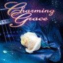 其它 - [CD] チャーミング・グレイス/チャーミング・グレイス1st