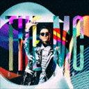 Hilcrhyme / THE MC(初回限定盤/CD+DV...