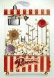 [DVD] 嵐/ARASHI LIVE TOUR Popcorn(通常版)