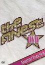 詳しい納期他、ご注文時はお支払・送料・返品のページをご確認ください発売日2009/2/25ザ・ファイネスト DVD-Greatest Video Hits- ジャンル 音楽洋楽ロック 監督 出演 「ザ・ファイネスト」シリーズ初となる映像版コンピレーション。ヒップホップ、R&B系のアーティストを多数収録した作品。収録内容スルー・ザ・ペイン(シー・トールド・ミー)[feat.マリオ・ワイナンズ]/ホワットエヴァー・ユー・ライク/ロング・ウェイ・トゥ・ゴー/イン・ジ・エイヤー[feat.ウィル・アイ・アム]/ユア・ボディ/アイム・リアリー・ホット/ゲット・ビジー/ターン・ミー・オン(RE-EDIT VERSION 2)/テンプテッド・トゥ・タッチ/オール・ザ・ウェイ/キャント・ヘルプ・バット・ウェイト〜君に逢えるまで/キューピッド・シャッフル/ショウ・ストッパー/エイント・ガット・ユー/ハヴ・ユー・エヴァー?/イントゥ・ユー[feat.タミア]/ガール・トゥナイト[feat.トレイ・ソングス]/クレイジー 種別 DVD JAN 4943674087518 収録時間 72分 カラー カラー 組枚数 1 製作年 2009 音声 リニアPCM(ステレオ) 販売元 ソニー・ミュージックソリューションズ登録日2008/12/27