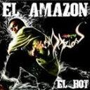 [CD] EL AMAZON/EL HOT