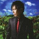 楽天ぐるぐる王国DS 楽天市場店[CD] DAMIJAW/無力な自分が許せない(初回生産限定盤/CD+DVD)