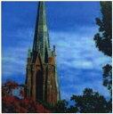 ═в╞■╚╫ JOHN MAUS / ADDENDUM [CD]