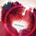 [CD] MINMI/エンゲージリング(通常盤)