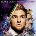 輸入盤 BLAKE LEWIS / AUDIO DAY DREAM [CD]