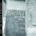 Jazz - 輸入盤 RED GARLAND / GROOVY (REMASTER) [CD]