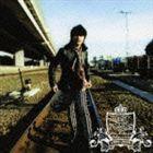 中島卓偉 / TAKUI NAKAJIMA Anniversary 1999-2008 BEST YOURS [CD]