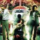 RHYMESTER / ONCE AGAIN(通常盤) [CD]