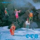 [CD] C-C-B/冒険のススメ(SHM-CD)
