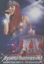 [DVD] 浜崎あゆみ/ayumi hamasaki ARENA TOUR 2006 A〜(miss)understood〜