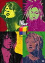 DVD GLAY/GLAY HIGHCOMMUNICATIONS 2003