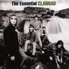 [CD]CLANNAD クラナド/ESSENTIAL CLANNAD【輸入盤】