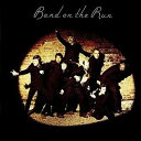 輸入盤 PAUL MCCARTNEY & WINGS / BAND ON THE RUN [CD]
