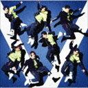 ジャニーズWEST / Big Shot (初回盤B/CD+DVD) CD