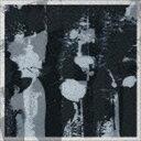 其它 - [CD] アンド/コズミック・マイクロウェーヴ・バックグラウンド