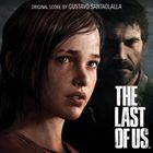 [CD]GUSTAVO SANTAOLALLA グスターボ・サンタオラジャ/LAST OF US (VIDEO GAME SOUNDTRACK)【輸入盤】