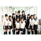 [CD] さくら学院/さくら学院 2010年度 〜message〜(通常盤)