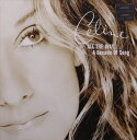 [CD]CELINE DION セリーヌ・ディオン/ALL THE WAY - A DECADE OF SONG【輸入盤】