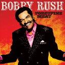 """詳しい納期他、ご注文時はお支払・送料・返品のページをご確認ください発売日2016/9/16BOBBY RUSH / PORCUPINE MEATボビー・ラッシュ / ポーキュパイン・ミート ジャンル 洋楽ブルース/ゴスペル 関連キーワード ボビー・ラッシュBOBBY RUSHアメリカン・ミュージックのアイコンの一人Bobby Rushは""""フォーク・ファンク""""を世に送り出し、現在82歳を迎えるブルース・シンガーソングライター/エンターテナー。これまでブルース・ミュージック・アワードを10回受賞し、3度グラミー賞にノミネートされている。そんなボビーのROUNDER移籍第1弾!全曲新曲で Keb' Mo'、Joe Bonamassa、Dave Alvinなど ゲストも迎えた強力作品。※こちらの商品は【アナログレコード】のため、対応する機器以外での再生はできません。収録内容[LP 1 : Side A]1. I Don't Want Nobody Hanging Around2. Porcupine Meat3. Got Me Accused[LP 1 : Side B]1. Snake In The Grass2. Funk O'De Funk3. Me Myself And I[LP 2 : Side A]1. Catfish Stew2. It's Your Move3. Nighttime Gardener[LP 2 : Side B]1. I Think Your Dress Is Too Short2. Standing On Shaky Ground3. I'm Tired (Tangle Eye Mix) 種別 2LP 【輸入盤】 JAN 0888072009530登録日2016/08/10"""
