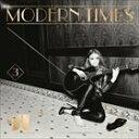 摇滚乐 - 輸入盤 IU / 3RD ALBUM : MODERN TIMES (SPECIAL) [CD+DVD]