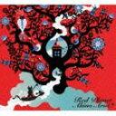 新居昭乃 / Red Planet [CD]