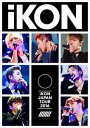 [DVD] iKON JAPAN TOUR 2016(通常盤)