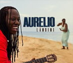[CD]AURELIO アウレリオ/LANDINI【輸入盤】
