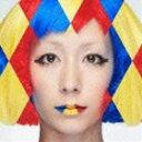 木村カエラ / Sync(通常盤) [CD]