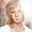 CD Mitsuru Matsuoka EARNEST DRIVE/re-ray(CD+DVD)