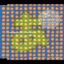 [CD] Oranges & Lemons/TVアニメーション あずまんが大王 オープニング/エンディングテーマ: 空耳ケーキ/Raspberry heaven