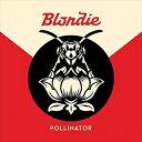 輸入盤 BLONDIE / POLLINATOR (BOXSET)(LTD) [7inchX6]