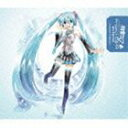 [CD] 初音ミク -Project DIVA- extend Complete Collection(2CD+DVD)
