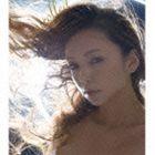 [CD] 安室奈美恵/Uncontrolled(CD+ブルーレイ)