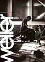 CD, DVD, 樂器 - 輸入盤 PAUL WELLER / PAUL WELLER AT THE BBC (DIGIPAK) [DVD]