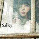 Pop JAPANizu - Salley / あたしをみつけて(通常盤) [CD]