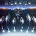 [CD] カンサス/ソング・フォー・アメリカ(完全生産限定盤/来日記念盤/Blu-specCD)