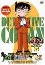 [DVD] 名探偵コナンDVD PART6 Vol.6